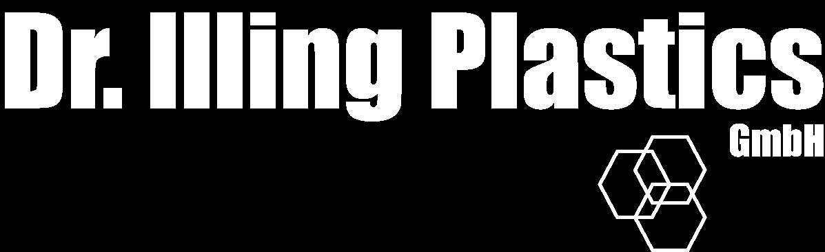 Dr. Illing Plastics